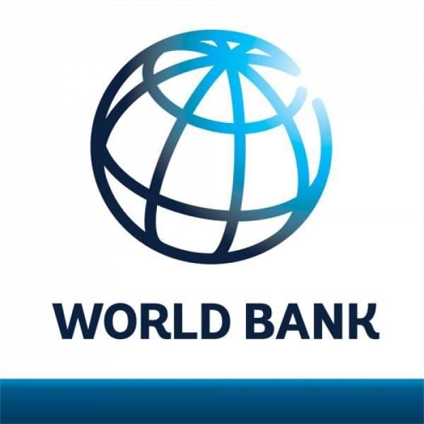 البنك الدولي يوافق على تطوير برنامج إعادة الإعمار في اليمن