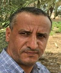 صمود الضالع ويمنية الحوثي بعد قتل الزعيم
