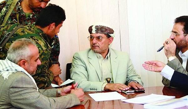 لعرقلة العملية التعليمية.. مليشيا الحوثي تعرقل صرف مساعدات نقدية للقطاع التربوي