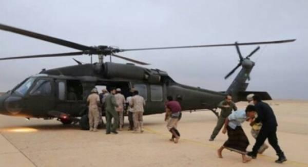 الأمم المتحدة: أكثر من 3 الاف أسرة نزحت من المهرة جراء إعصار &#34لبان.. وتوقعات بارتفاع العدد