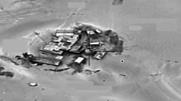 غارات جديدة لطيران التحالف تستهدف تجمعات وآليات حوثية في مدينة الحديدة