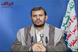 لتصفية منافسيه.. الحوثي يوكل لـ&#34أبو محفوظ&#34 تجريد &#34لوجستي&#34 الحركة من مهامه ويتخلص من البقية بزجهم في جبهة الساحل الغربي..! (تفاصيل)