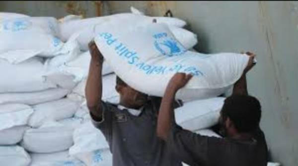 مليشيا الحوثي تضيق الخناق على المنظمات الإنسانية في مناطق سيطرتها وتغلق هذا المكتب !