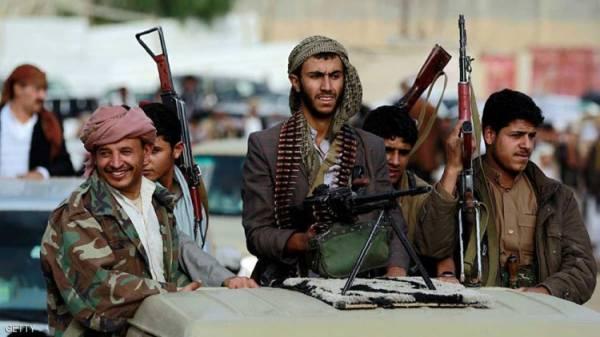 صنعاء.. اغتيال نجل مسؤل أمني موال للمليشيا الحوثية