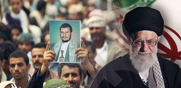 إنشقاق مسؤول كبير في حكومة الحوثي بصنعاء.. ويعلن: فضائع المليشيا لم يعد يمكن السكوت عليها..!