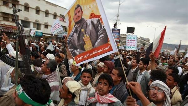 جريمة جديدة للمليشيا.. الحوثيون يستولون على مبنى نقابة الطيارين بصنعاء وينهبون محتوياته