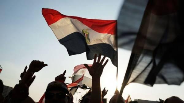 مصر.. التحدي الذي صمد في وجه طوفان دوائر الاستخبارات والجماعات المتطرفة