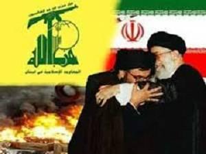 الأمين العام للأمم المتحدة يحذر من حرب قد يشعلها حزب الله اللبناني!
