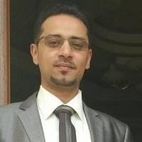 الحوثي وإهانة أي قضية يدعي كذباً دفاعه عنها!!