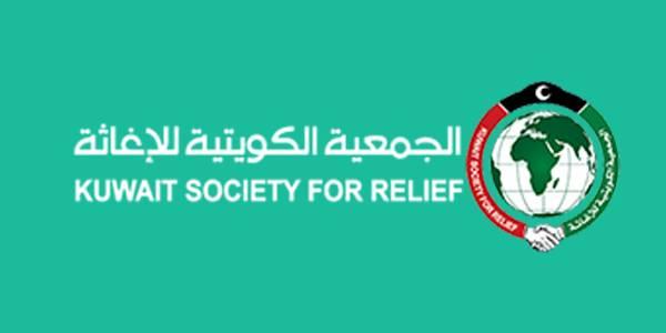 جميعة الإغاثة الكويتية تبدي استعداده لفتح مكتب تنسيق بعدن وتنفيذ مشاريع عاجلة