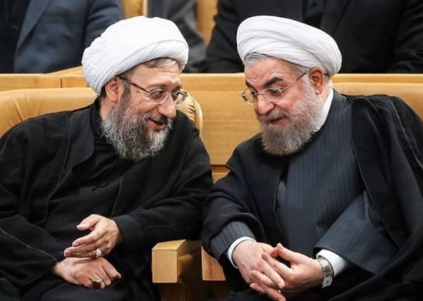 <بذخ وفضائح> رموز النظام الإيراني تفجر ثورة غضب !