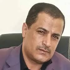 قرب جثمان مسجّى لشهيد الحديدة.. أُُمْنيَة مصطفى الأخيرة