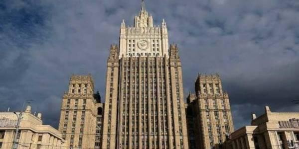 جاسوس يوتر علاقة روسيا بأقرب حلفائها الأوروبيين!
