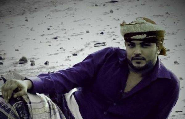 تجار عدن يتداعون للمطالبة بضبط قتلة العريقي وتقديمهم للعدالة