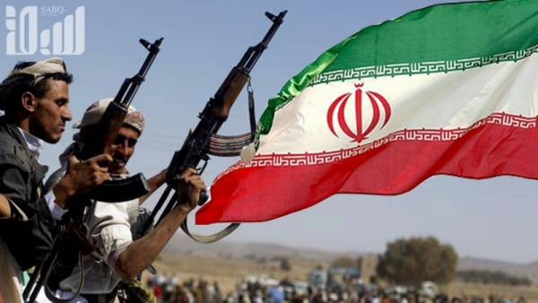 خبراء أمريكيون: إيران هي الدولة الأولى في رعاية الإرهاب