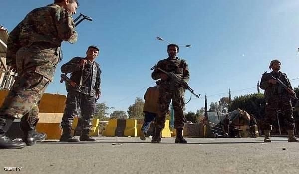 إستباقاً لأي تحرك شعبي.. الحوثيون يختطفون أحد أبرز القيادات المؤتمرية بالعاصمة صنعاء – (الاسم والتفاصيل)