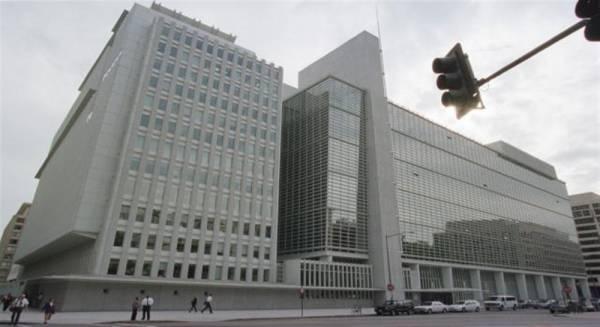 البنك الدولي: قدرة اليمنيين على الصمود في وجه الجوع وصلت نهايتها  – (تفاصيل مؤسفة)