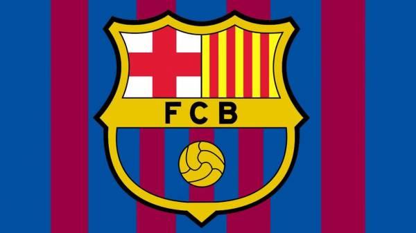 برشلونة يفتح أبوابه لأحد نجوم المنتخب الفرنسي !