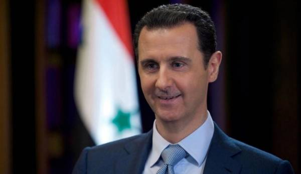 الرئيس السوري بشار الأسد يقر زيادة ضخمة في المرتبات للمدنيين والعسكريين