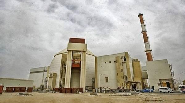 أمريكا: إيران لم تكشف عن كل أسلحتها لمنظمة حظر الأسلحة الكيماوية