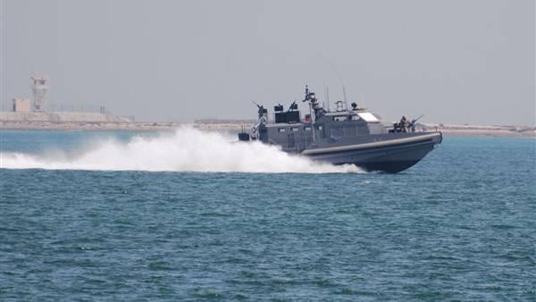 في تصعيد خطير.. الحرس الثوري الإيراني يحتجز قارب سعودي ويعتقل طاقمه