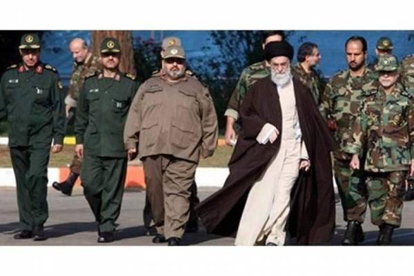 النظام الإيراني يبتز أوروبا.. ويحذر من عواقب وخيمة !