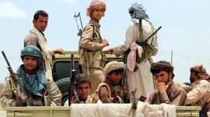 مركز حقوقي: مليشيا الحوثي ترتكب 151 انتهاكاً لحقوق الانسان خلال نوفمبر الماضي