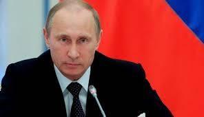 """بوتين """"الجاسوس"""" السوفيتي في المانيا قبل أن يصبح رئيساً لروسيا– (صور بطاقة الجاسوية+ تفاصيل لأول مرة عن رئيس روسيا الحالي)"""