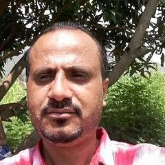 الحوثي وسياسة الإفقار الممنهج للموطنين