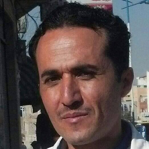 سيفعلها الشعب اليمني ثقوا بذلك..