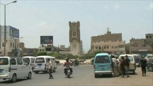 مليشيا الحوثي ترتكب 14 خرقاً لوقف اطلاق النار خلال 24 ساعة في الحديدة