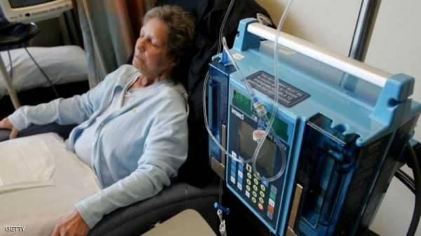 &#34ثورة طبية&#34 تبشر بعلاج مبكر لسرطان الثدي