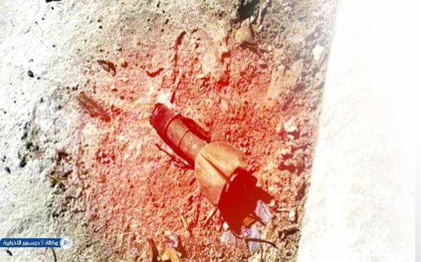 قصف حوثي على احياء سكنية في مدينة الحديدة يوقع 5 جرحى
