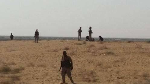 بيان عاجل ومهم صادر عن قبائل حجور بشأن اعتداءات مليشيا الحوثي – (نص البيان)