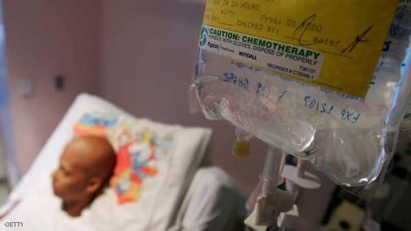 اليوم العالمي للسرطان.. أرقام مخيفة ومبادرات خلاقة