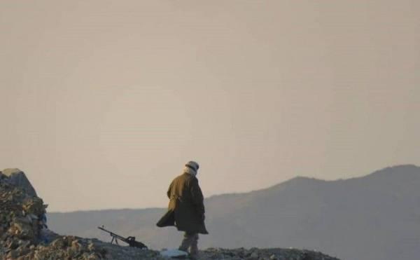 عادل الأحمدي يكتب: نِهم.. سقوط بلا معركة: هنا تمَّت بيعة القرن