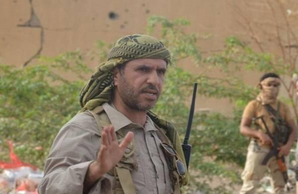 الناطق الرسمي للمقاومة الوطنية يجيب:  ما سر كذبة الحوثي عن تدمير دفاعات جوية بعهد الرئيس الأسبق على عبدالله صالح؟