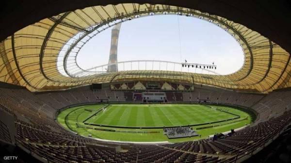 الاتحاد الدولي لكرة القدم يصدم قطر بـ&#34قرارات جديدة&#34