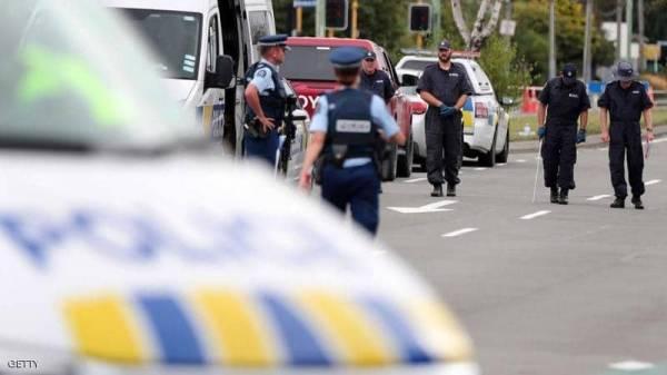 مصر تعلن ارتفاع عدد ضحاياها بمجزرة نيوزيلندا.. وتحدد هوياتهم