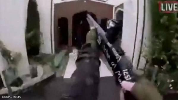 فيسبوك تكشف لماذا لم توقف البث المباشر لـ&#34مجزرة المسجدين&#34 بنيوزلاندا