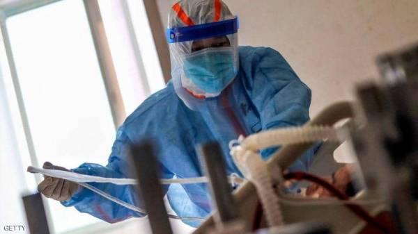 """المصابين بهذه """"الأمراض""""..  هم الأكثر عرضة للإصابة بكورونا"""