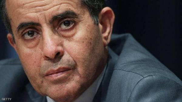 وفاة رئيس وزراء عربي أسبق بفيروس كورونا