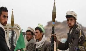 مصرع 70 حوثياً في معارك مع قوات المقاومة الوطنية بقيادة طارق صالح