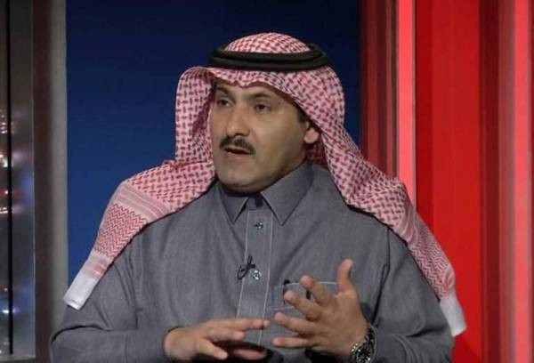 آل جابر يحذر من 3 سيناريوهات لتوظيف المليشيات الحوثية لحجز السفن النفطية (تعرف عليها)