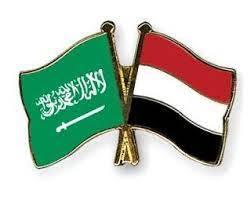 اليمن يدين الهجوم الإرهابي الذي استهدف محطتي ضخ النفط بالسعودية