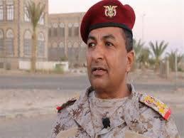 مجلي يكشف عن تحركات إيرانية حوثية لتنفيذ عمليات إرهابية في السواحل الشمالية للحديدة..!