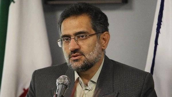 إيران تعترف رسمياً بضرب منشآت سعودية لهذه الأسباب..!؟
