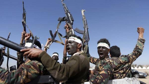 ضربة جديدة للمليشيا.. مصادرة 300 مليون دولار كانت في طريقها للحوثيين بهذه الطريقة..!