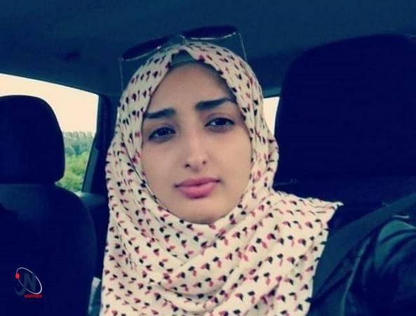 بشرى يحيى تطلق حملة تبرعات لأطفال اليمن من السويد