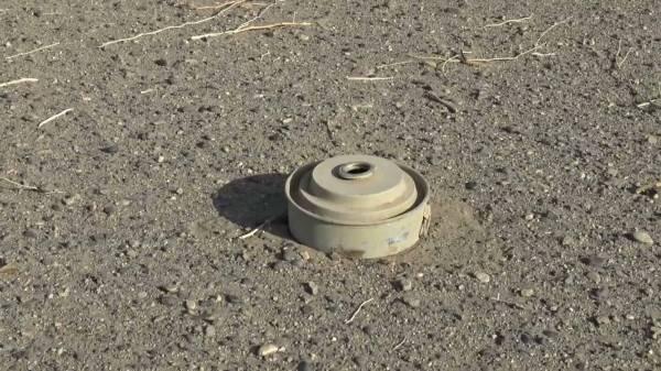 الحديدة.. إصابة مواطنين بانفجار لغم حوثي على طريق رملي بالتحيتا